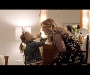 kelly clarkson, movie, and video image