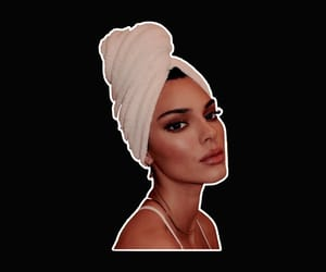 edit, Kendall, and png image