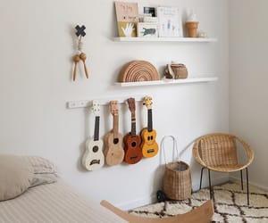 bedroom, child, and children image