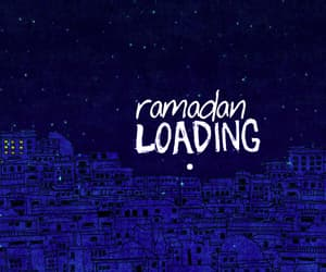 gif, رمضان كريم, and ramadan mubarak image