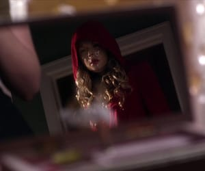 pretty little liars image