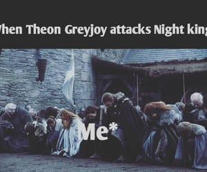 game of thrones season 8 image