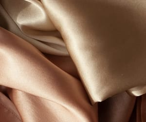 beige, caramel, and style image