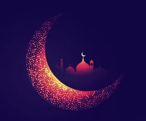 islam, Ramadan, and wallpaper image