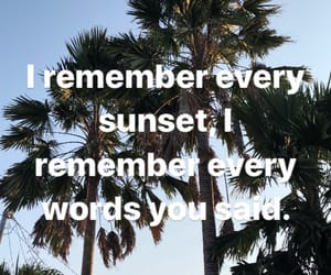 nature, quotes, and summer image