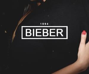 justinbieberlockscreen image