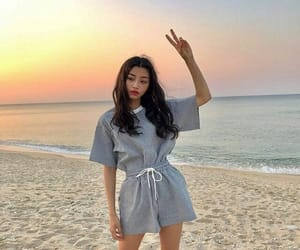 article, articles, and ulzzang image