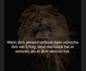 deutsch, wunsche, and quotes image