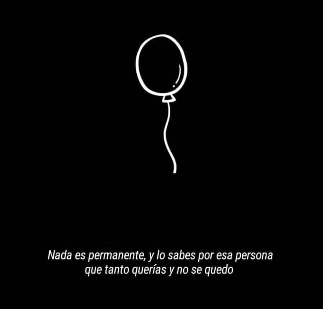 Image About Quotes In Frases Sad By G R A P E