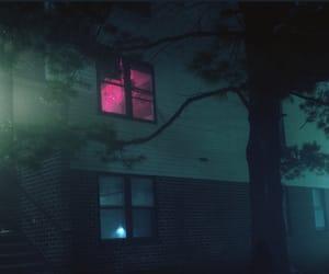 beautiful lights, lights, and neon image