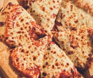 delicious, margarita, and mozzarella image