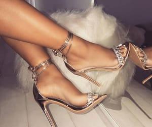 amazing, glam, and luxury image