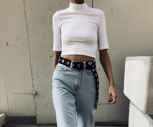 accessories, beautiful, and outfit image
