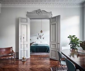 bedroom, livingroom, and design image