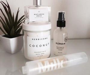cosmetics, skincare, and makeup image