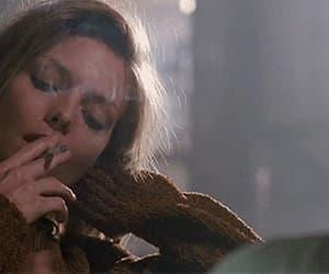 gif and smoke image