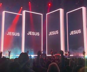 jesus, la vie, and vérité image