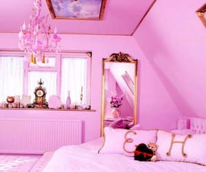 aesthetic, barbie, and design image