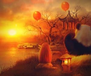 Image by a.k.a Panda 🐼