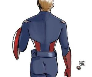 capitan america image