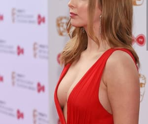 actress, beautiful, and celebrity image