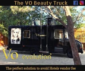vo evolution and beautymovil image