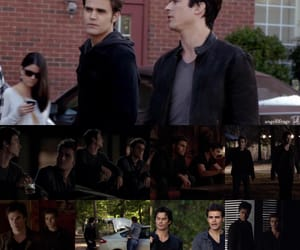 brothers, family, and fandom image