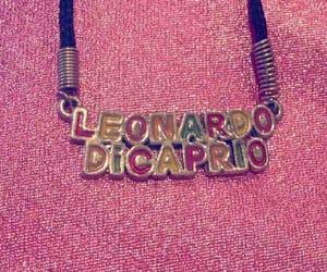 90s, leonardo dicaprio, and nostalgia image