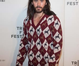 30 seconds to mars, jared leto, and tribeca film festival image