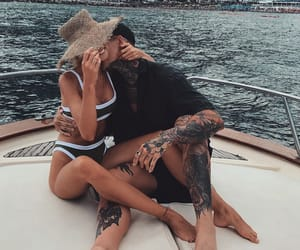 Relationship and couple goal image