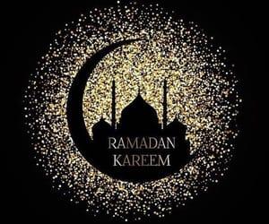 ramadan kareem image