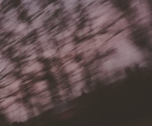 blur, blurry, and pink image