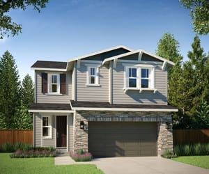 new homes and homes for sale image