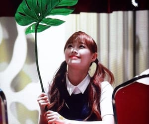 preview, loona, and chuu image