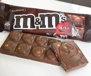 beautiful, Best, and chocolate image