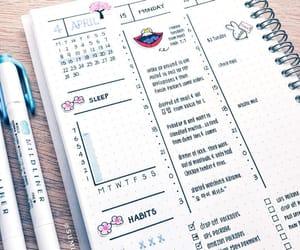 planner image