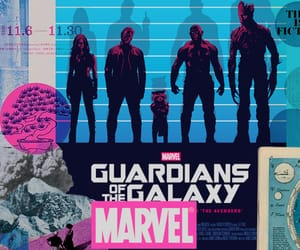 Avengers, header, and hipster image