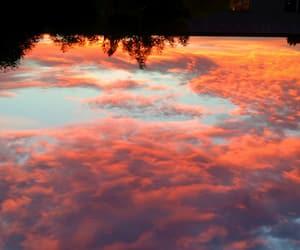 aesthetics, sky, and beautiful image