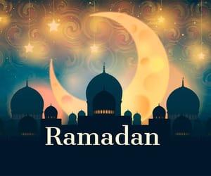 ramadan mubarak and ramzan image