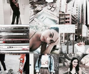 theme, rp, and camila mendes image