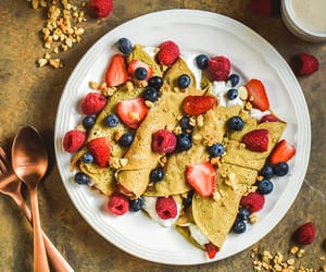 Easy, food photography, and healthy image