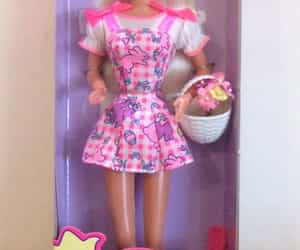 dolls, other contemporary barbie, and ebay image