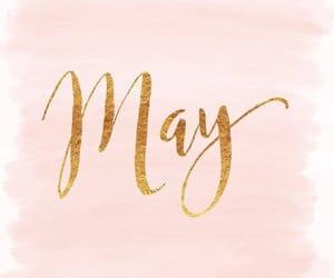 hello, hello may, and may image