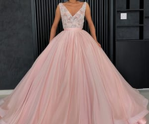 clothes, gowns, and dress image