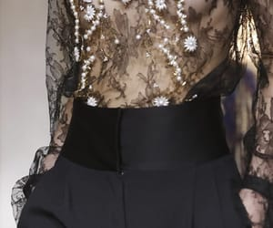 details, fall, and fashion image