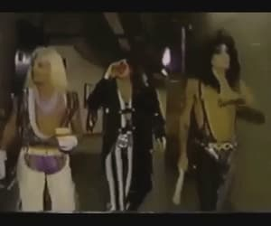 gif, motley crue, and vince neil image