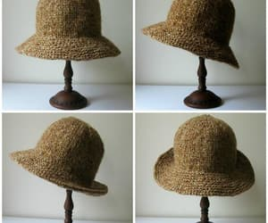 winter hat, do it yourself, and etsy image