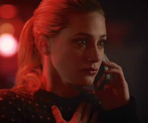 call, riverdale, and jughead jones image