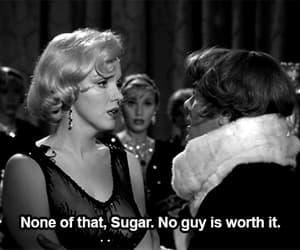 feminism, guy, and sugar image
