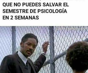 frases, memes, and study image